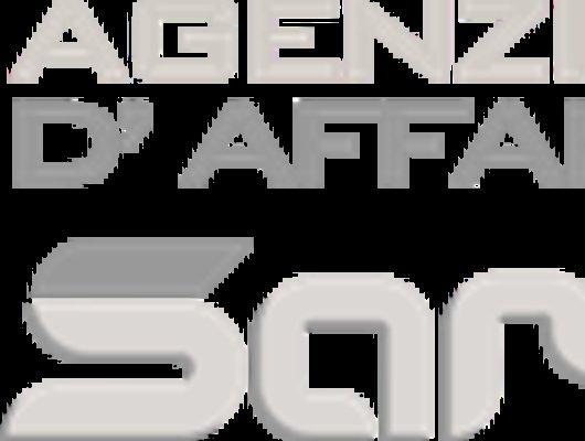 Agenzia Sartori