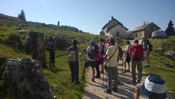 Monte Fior e Castelgomberto