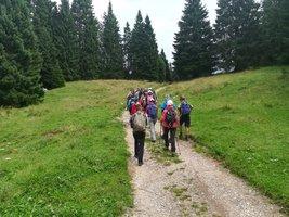 monte zebio guide altopiano w n1