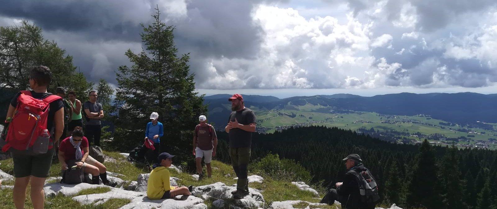 monte zebio guide altopiano w n2
