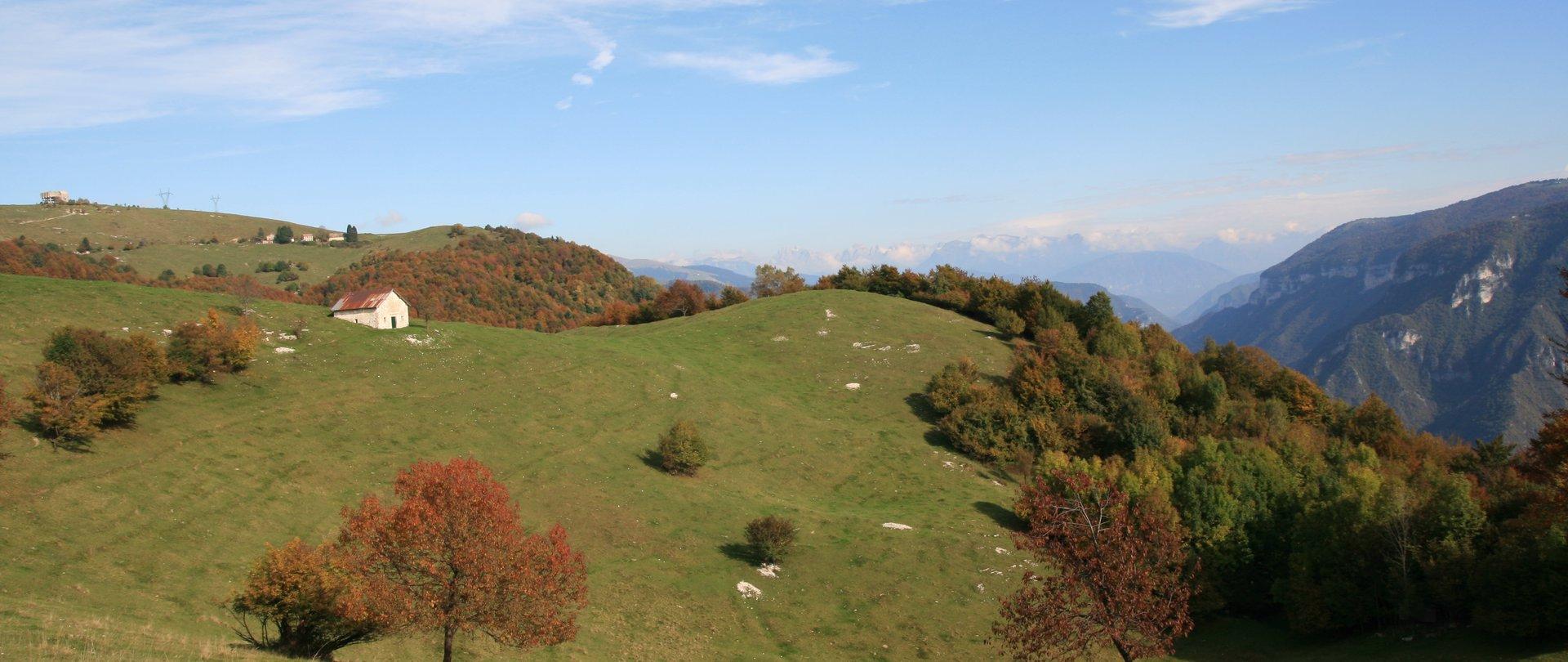 museo sarfatti guide altopiano w n1