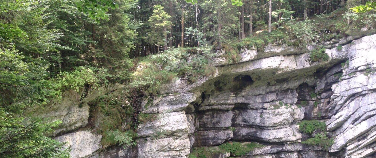stonehaus guide altopiano w