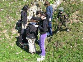 monte grappa guide altopiano w