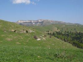 monte grappa guide altopiano w n1