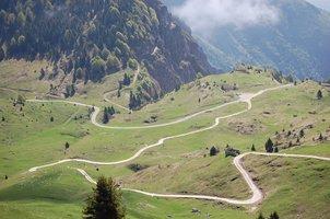 monte grappa guide altopiano w n2