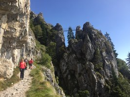 monte grappa guide altopiano w n6