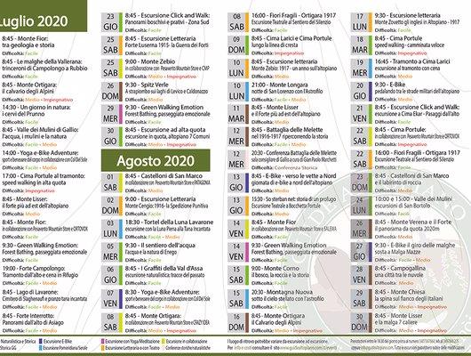 Programma 2020 w n1