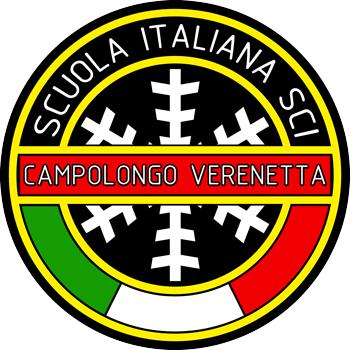 Logo Scuola Italiana Sci