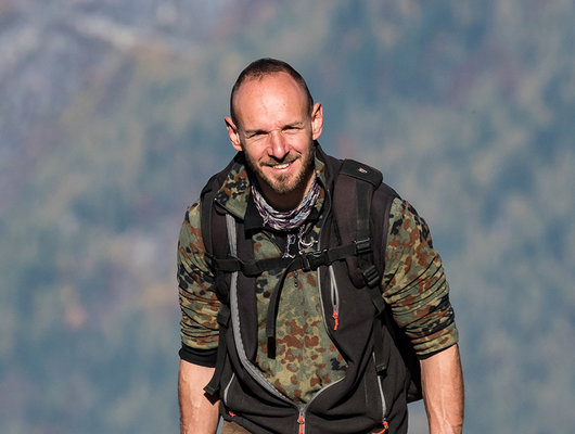 Michele Boscolo Cappon