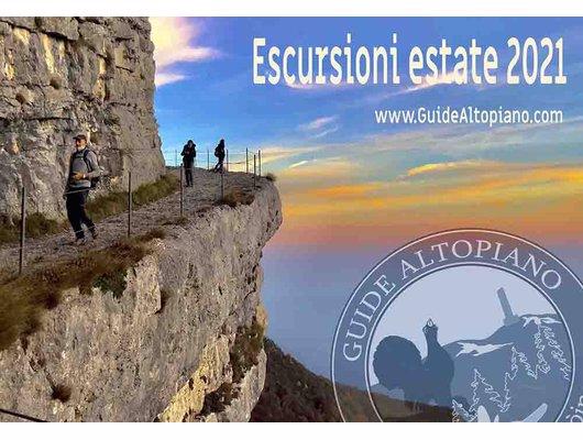http://www.guidealtopiano.it/eventi/