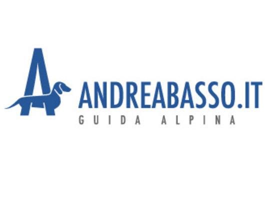 AndreaBasso