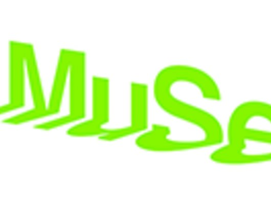 muse4
